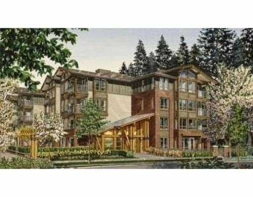 2601 Whitely   --   2601 WHITELEY CT - North Vancouver/Lynn Valley #1