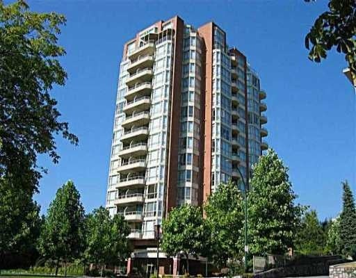 Victoria Park West   --   1610 CHESTERFIELD AV - North Vancouver/Central Lonsdale #1