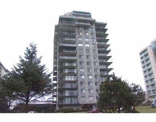 Keith 100   --   140 E KEITH RD - North Vancouver/Central Lonsdale #1