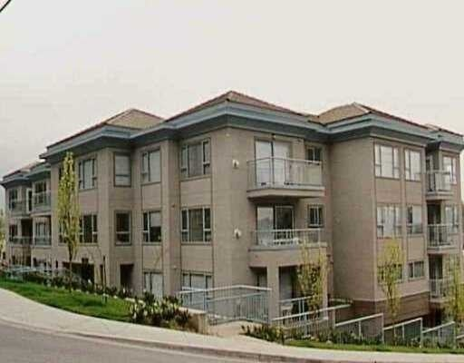 Lloyd Regency   --   1085 W 17 ST - North Vancouver/Pemberton NV #1