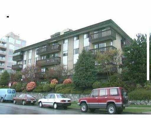 Excelsior   --   120 E 4 ST - North Vancouver/Lower Lonsdale #1