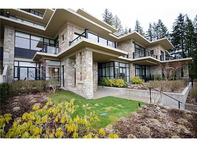 The Properties   --   2235 TWIN CREEK PL - West Vancouver/Whitby Estates #1
