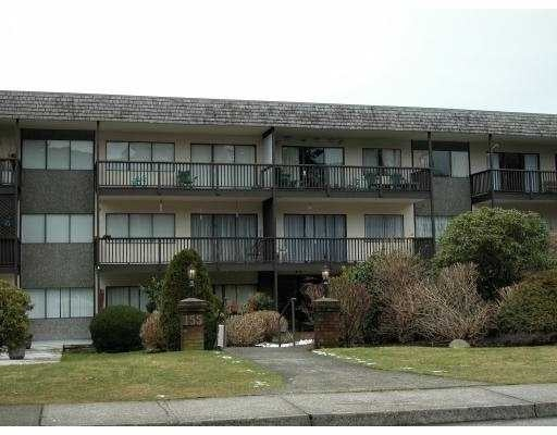 Winchester Place   --   155 E 5 ST - North Vancouver/Lower Lonsdale #1