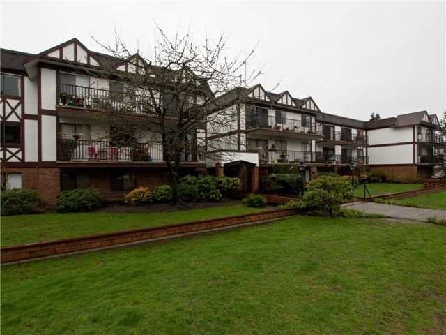 Nottingham Place   --   131 W 3 ST - North Vancouver/Lower Lonsdale #1