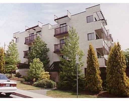Sealdale Place   --   240 MAHON AV - North Vancouver/Lower Lonsdale #1