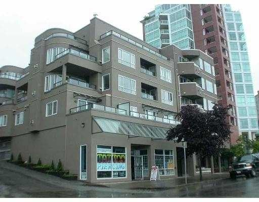 The Evergreen   --   118 E 2 ST - North Vancouver/Lower Lonsdale #1