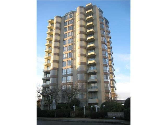 Regatta Point   --   2280 BELLEVUE AV - West Vancouver/Dundarave #1