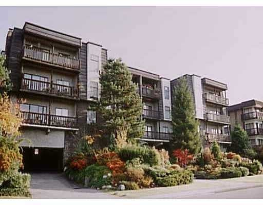 Normandy House   --   150 E 5 ST - North Vancouver/Lower Lonsdale #1