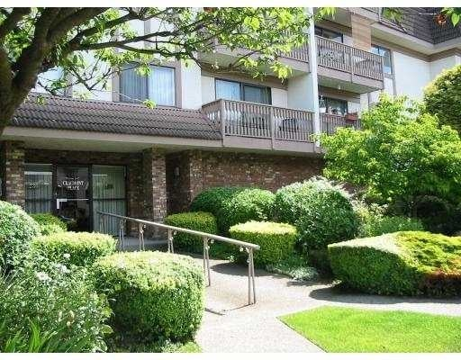 Craigmont Place   --   236 W 2 ST - North Vancouver/Lower Lonsdale #1