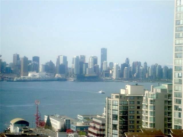Royal Kensington   --   444 LONSDALE AV - North Vancouver/Lower Lonsdale #1