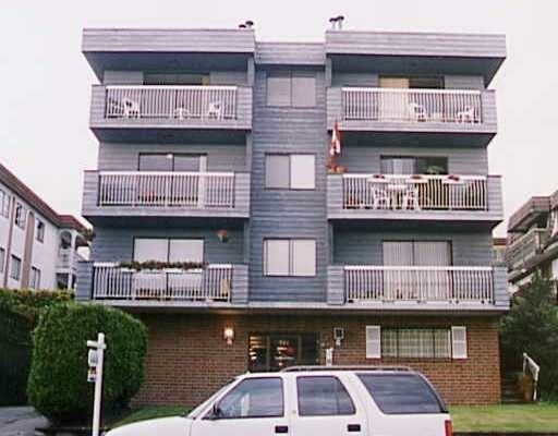 Jacobson   --   264 W 2 ST - North Vancouver/Lower Lonsdale #1
