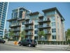 Alina   --   1288 CHESTERFIELD AV - North Vancouver/Central Lonsdale #1