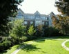 Rutherford Park   --   175 E 10 ST - North Vancouver/Central Lonsdale #1