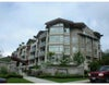 Seasons   --   580 RAVEN WOODS DR - North Vancouver/Indian River #1