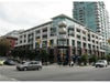 The Landing   --   100 E ESPLANADE ST - North Vancouver/Lower Lonsdale #1