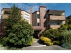 Lions Gate Manor   --   206 E 15 ST - North Vancouver/Central Lonsdale #1