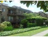 Brittania Place   --   251 W 4 ST - North Vancouver/Lower Lonsdale #1