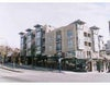 Two-One-Two   --   212 LONSDALE AV - North Vancouver/Lower Lonsdale #1