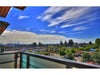 District Crossing   --   1679 LLOYD ST - North Vancouver/Pemberton Heights #1