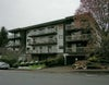 Lorraine Place   --   330 W 2 ST - North Vancouver/Lower Lonsdale #1