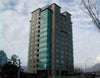 The Sovereign   --   1555 EASTERN AV - North Vancouver/Central Lonsdale #1
