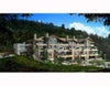Aerie   --   2575 GARDEN CT - West Vancouver/Whitby Estates #1