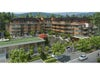 Destiny at Raven Woods   --   3606 ALDERCREST DR - North Vancouver/Roche Point #1
