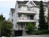 Nine Gables   --   751 CHESTERFIELD AV - North Vancouver/Central Lonsdale #1