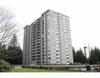 Woodcroft Estates   --   2008 FULLERTON AV - North Vancouver/Pemberton NV #1