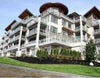 Seasons   --   530 RAVEN WOODS DR - North Vancouver/Deep Cove #1