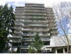 150-E15th St.    --   150 E 15 ST - North Vancouver/Central Lonsdale #1