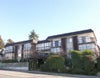 The Lonsdale   --   2710 LONSDALE AV - North Vancouver/Upper Lonsdale #1