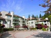 The Classic   --   3658 BANFF CT - North Vancouver/Northlands #1