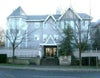 The Gables   --   1550 FELL AV - North Vancouver/Hamilton #1