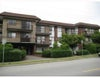 Villa St. Georges   --   1033 ST GEORGES ST - North Vancouver/Central Lonsdale #1