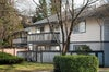 Edgewater Estates   --   884 PREMIER ST - North Vancouver/Lynn Valley #1