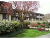 The Shorecrest   --   307 W 2 ST - North Vancouver/Lower Lonsdale #1