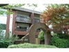 Villa Aurora   --   211 W 3 ST - North Vancouver/Lower Lonsdale #1
