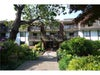 Thornecliffe   --   357 E 2 ST - North Vancouver/Lower Lonsdale #1