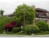 Canterbury House   --   1610 CHESTERFIELD AV - North Vancouver/Central Lonsdale #1