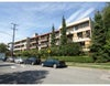 Portree Place   --   330 E 1 ST - North Vancouver/Lower Lonsdale #1