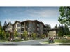 Northlands Terrace   --   3300 MT SEYMOUR PK - North Vancouver/Northlands #1