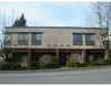 2345 Lonsdale   --   2345 LONSDALE AV - North Vancouver/Central Lonsdale #1