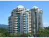 Westroyal   --   328 TAYLOR WY - West Vancouver/Park Royal #1
