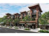 The Ivy   --   1279 MARINE DR - North Vancouver/Norgate #1