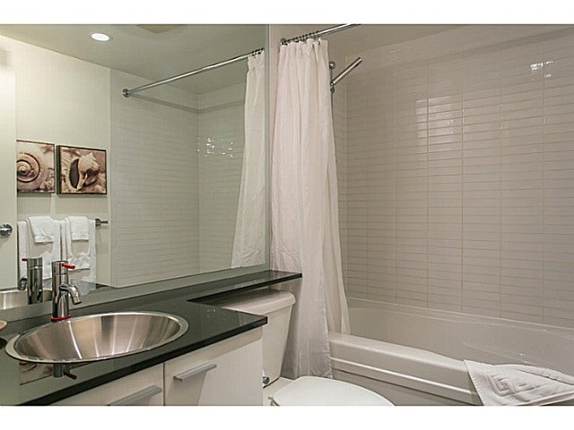 # 2003 111 W GEORGIA ST - Downtown VW Apartment/Condo for sale, 2 Bedrooms (V1125227) #13