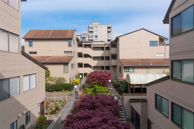 311 1363 CLYDE AVENUE - Ambleside Apartment/Condo for sale, 2 Bedrooms (R2151970) #11