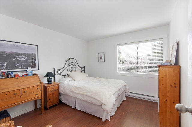 311 1363 CLYDE AVENUE - Ambleside Apartment/Condo for sale, 2 Bedrooms (R2151970) #8