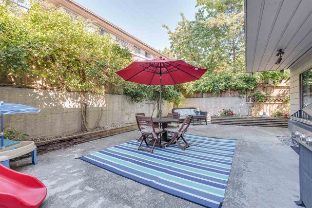 104 264 W 2 STREET - Lower Lonsdale Apartment/Condo for sale, 2 Bedrooms (R2288623) #2