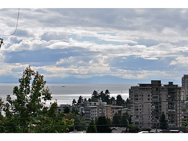 650-11th Street, West Vancouver - Sentinel Hill House/Single Family for sale, 4 Bedrooms (2416276) #10
